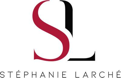Stéphanie LARCHÉ